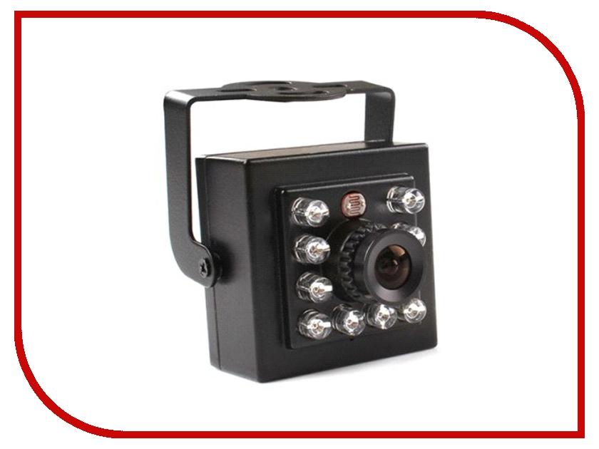 Аналоговая камера Orient CS-700A