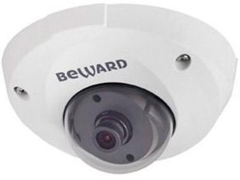 IP камера Beward B1710DM