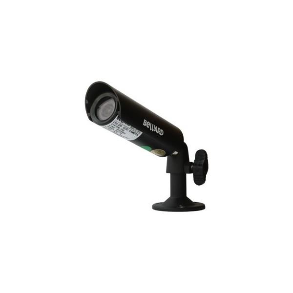 Аналоговая камера Beward SF-3225