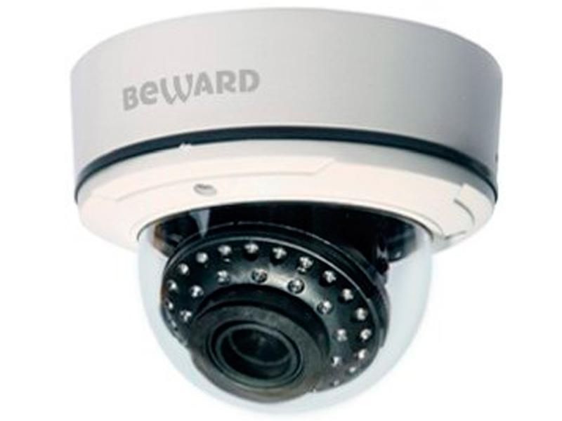 Аналоговая камера Beward M-962VD7