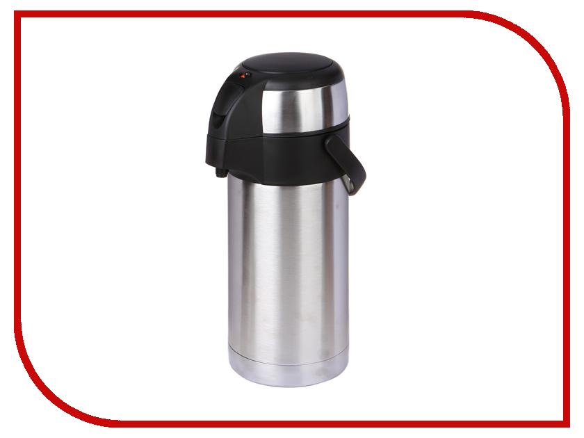 Термос Арктика 501-3000 3L термосы арктика термос бытовой вакуумный питьевой арктика 1500 мл