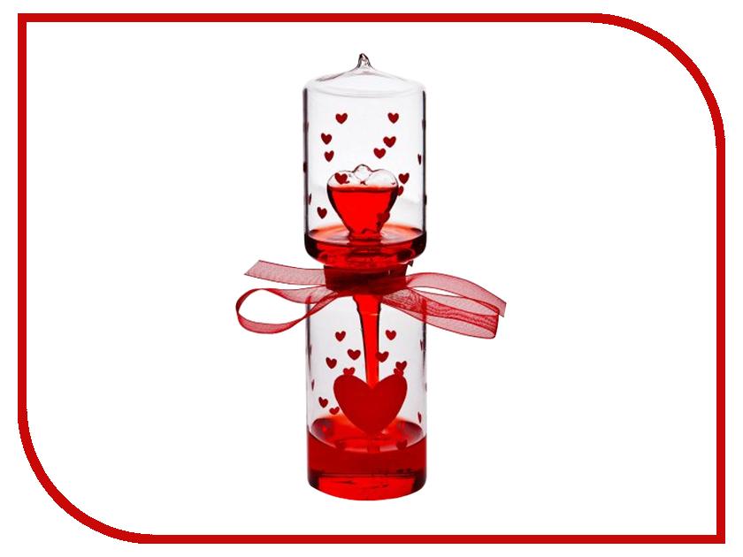 Гаджет Измеритель любви Эврика A2 91017<br>