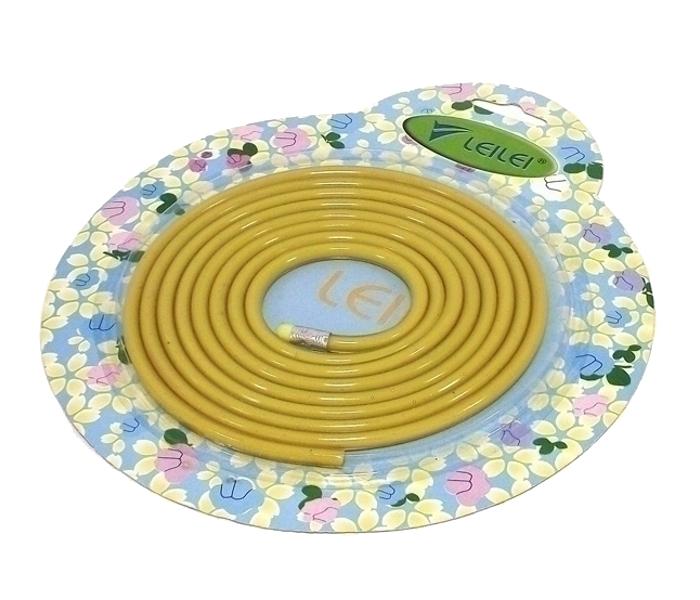 Карандаш гибкий 2.5 Эврика 94653 Yellow