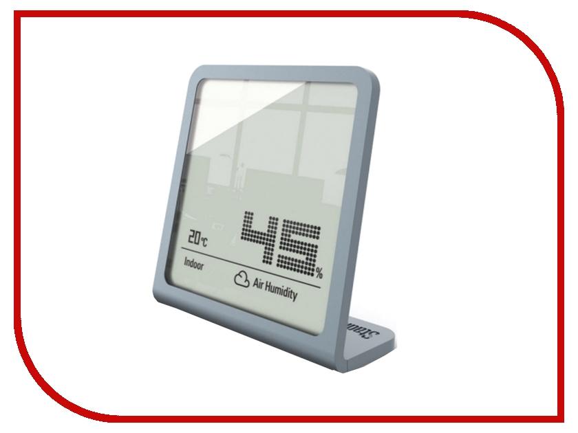 Гигрометр Stadler Form Selina Hygrometer S-062 Metal<br>