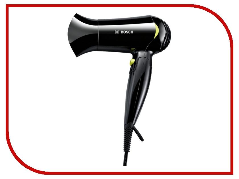 Фен Bosch PHD1151