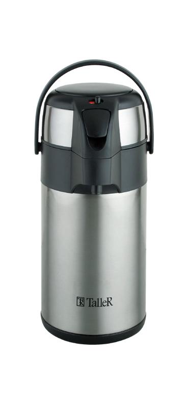 Термос TalleR TR-2400