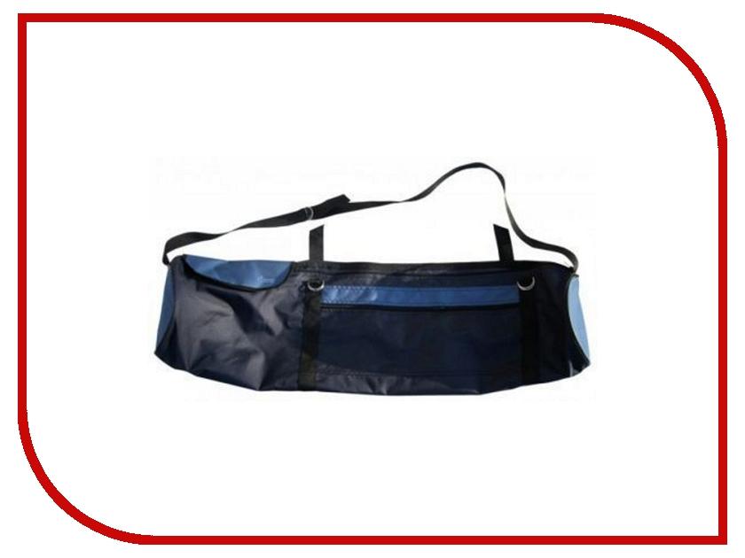 Чехол Тонар Ф100 для Торнадо / Торнадо-М аксессуар черпак рыбака тонар спортивный 005755