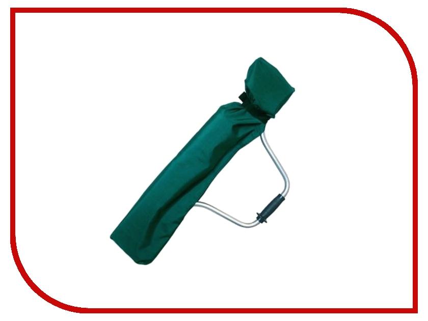 Чехол Тонар Ф130 для Торнадо-М футляр для ножей ледобура тонар