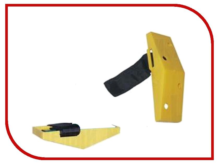 Футляр для ножей ледобура Тонар ЛР150 150мм аксессуар черпак рыбака тонар спортивный 005755