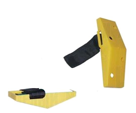 ТОНАР защитный для ножей ЛР-150