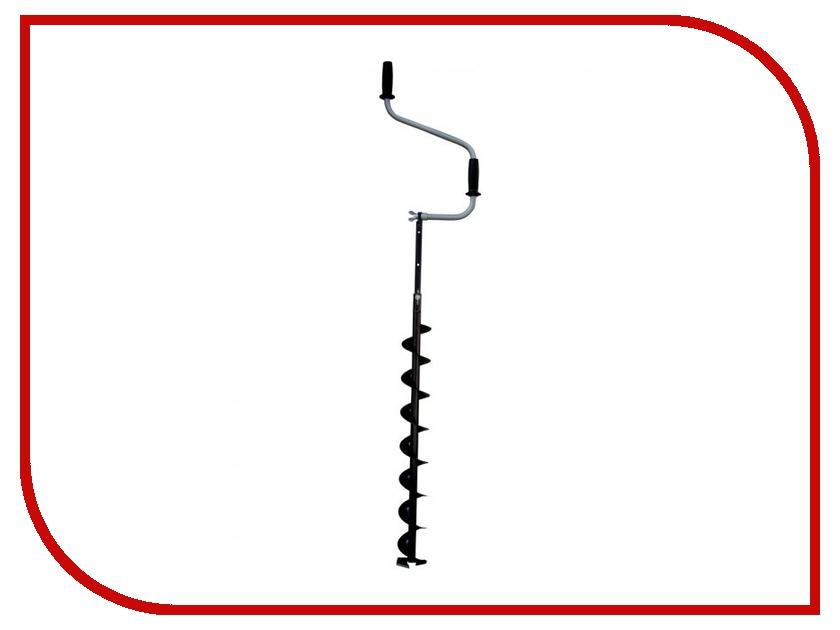 Тонар Торнадо-М 100мм аксессуар черпак рыбака тонар спортивный 005755