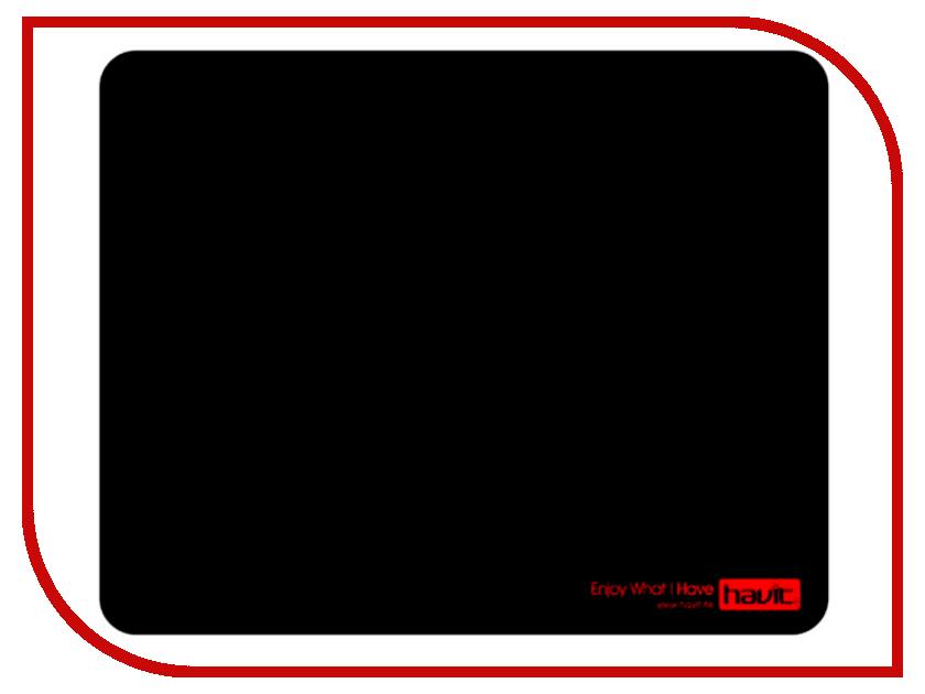 все цены на Коврик Havit HV-MP813 онлайн