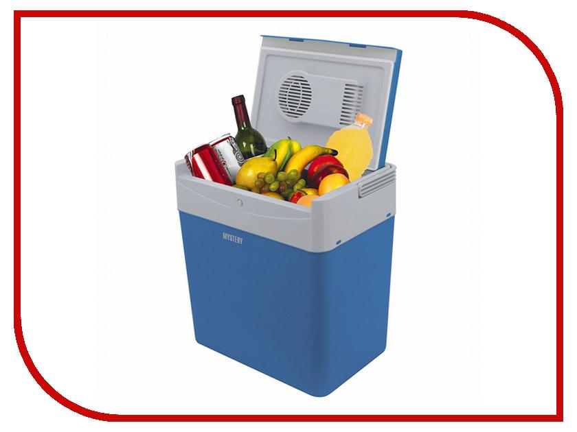 Холодильник автомобильный Mystery MTC-26