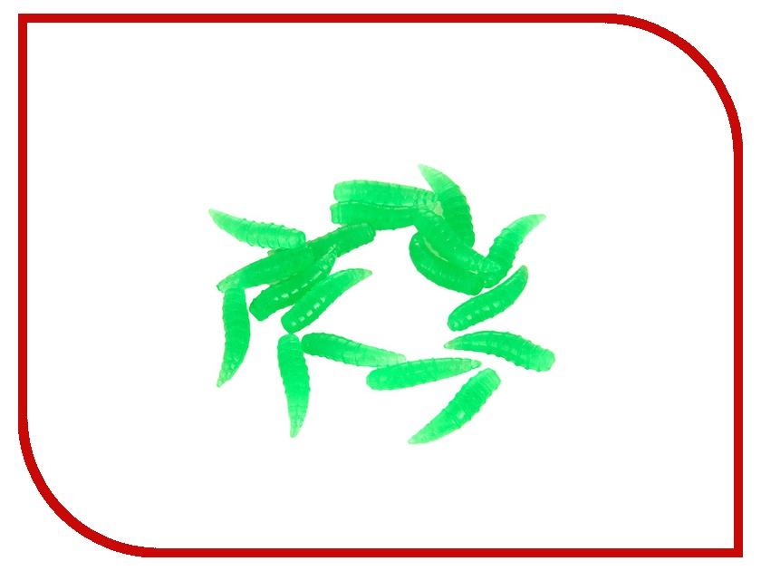 ��������� ������ ������ 10�� Green 30��