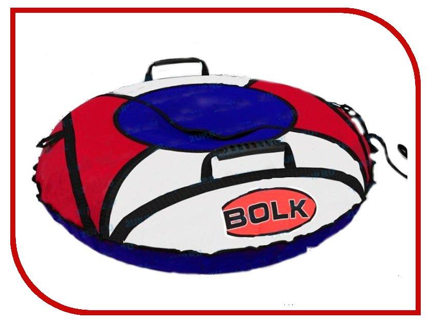 Тюбинг BOLK BK006R-STANDARD