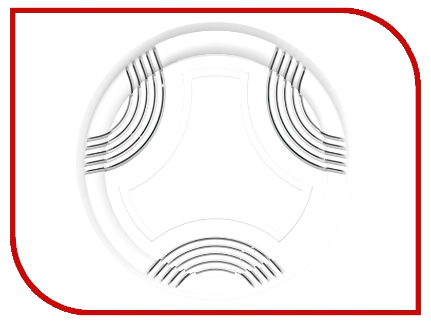 Wi-Fi роутер MikroTik RBcAP2n<br>