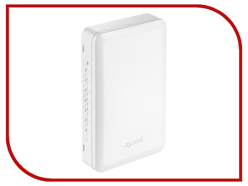 Wi-Fi роутер ZyXEL NWA5301-NJ