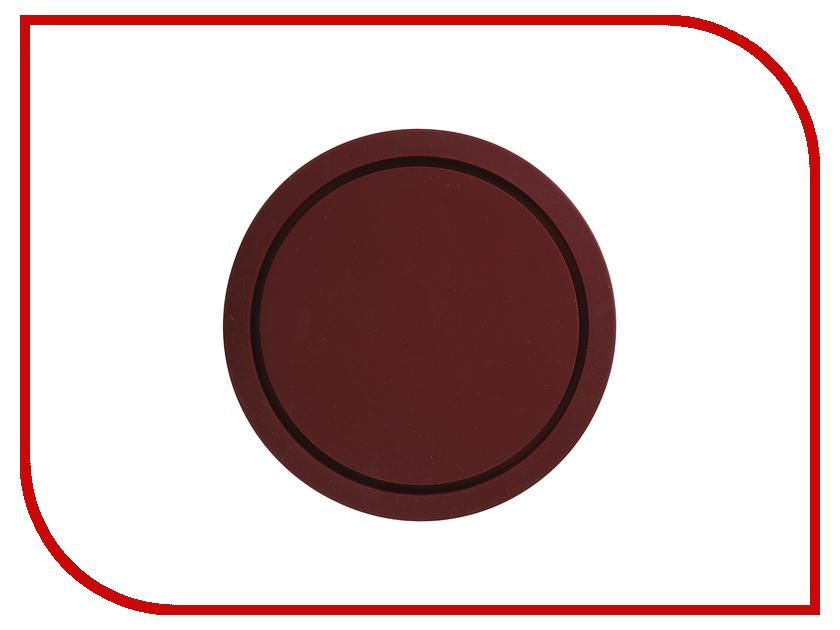 Крышка для мультиварки Redmond RAM-PLU1 крышка для мультиварки redmond ram pl 5