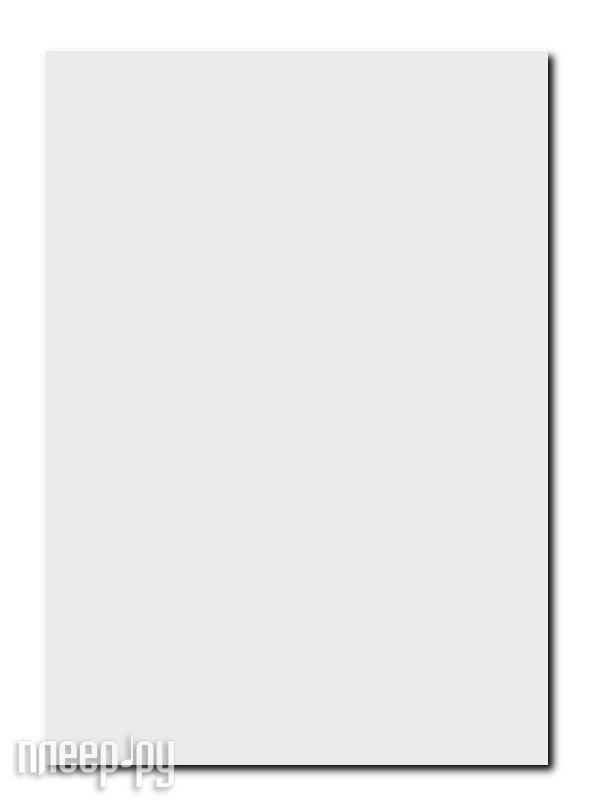 Аксессуар Защитная пленка Polaroid 7-inch универсальная, прозрачная