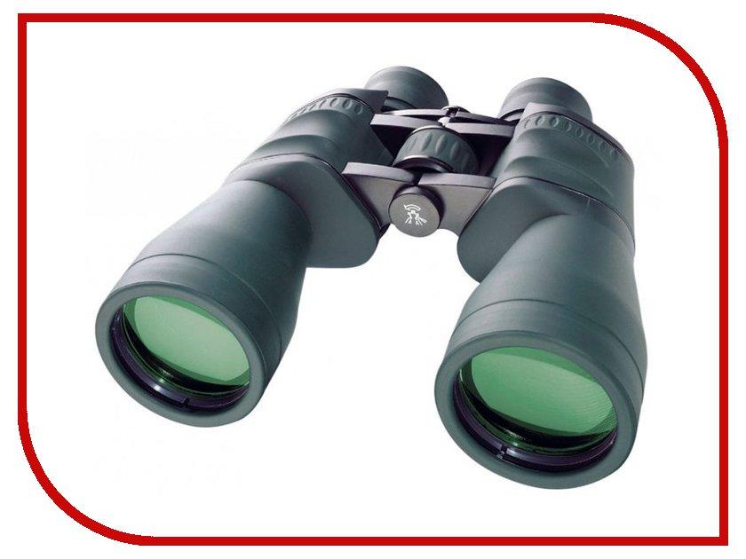 Бинокль Bresser Spezial-Jagd 8x56