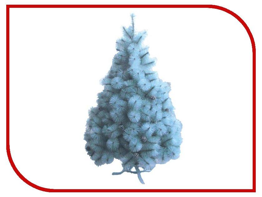 Искусственная Ель Snowmen 210cm Е70319<br>