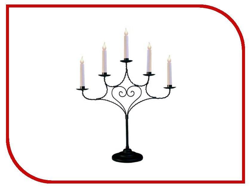 светодиодная-свеча-star-trading-ab-heartly-125-80-black