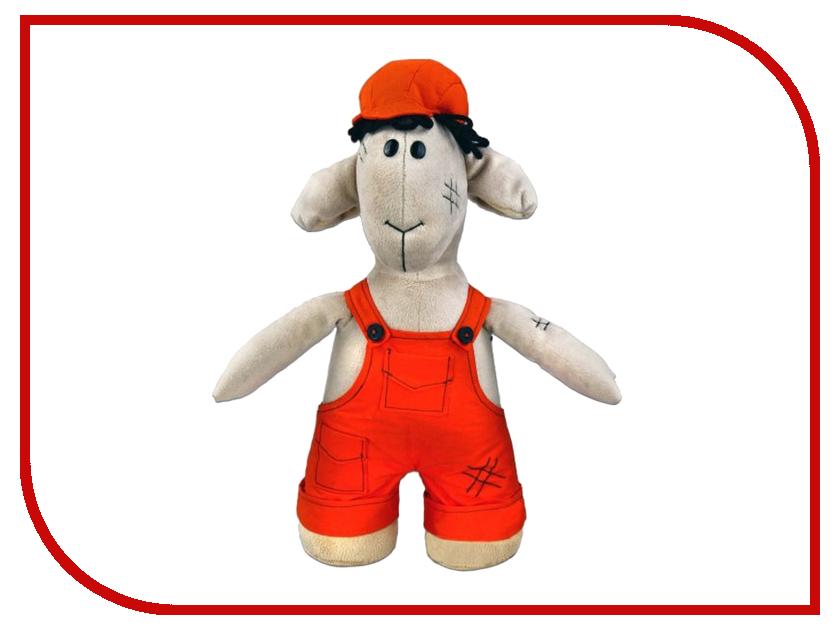 Гаджет Fluffy Family Овечки челОвечки Мастер 30см. 681026<br>