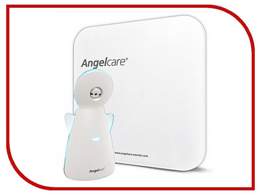 Видеоняня AngelCare AC1200 IP<br>