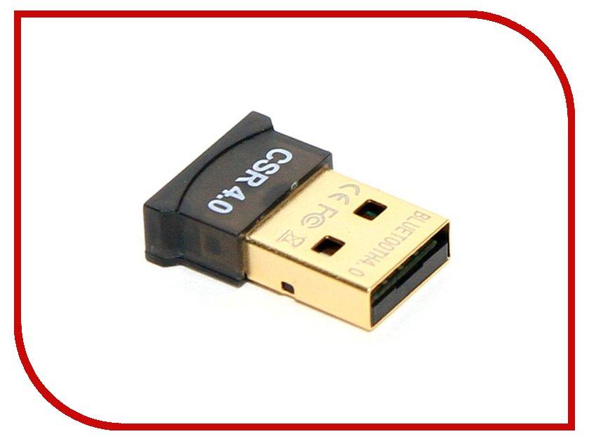 Bluetooth передатчик 5bites BTA40-02<br>