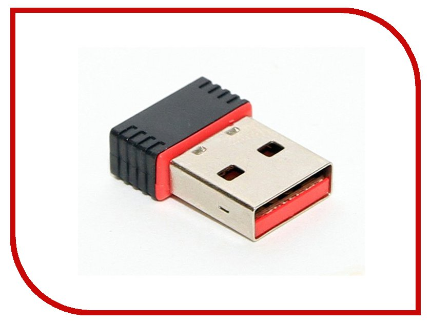 Wi-Fi ������� 5bites WFA150-01
