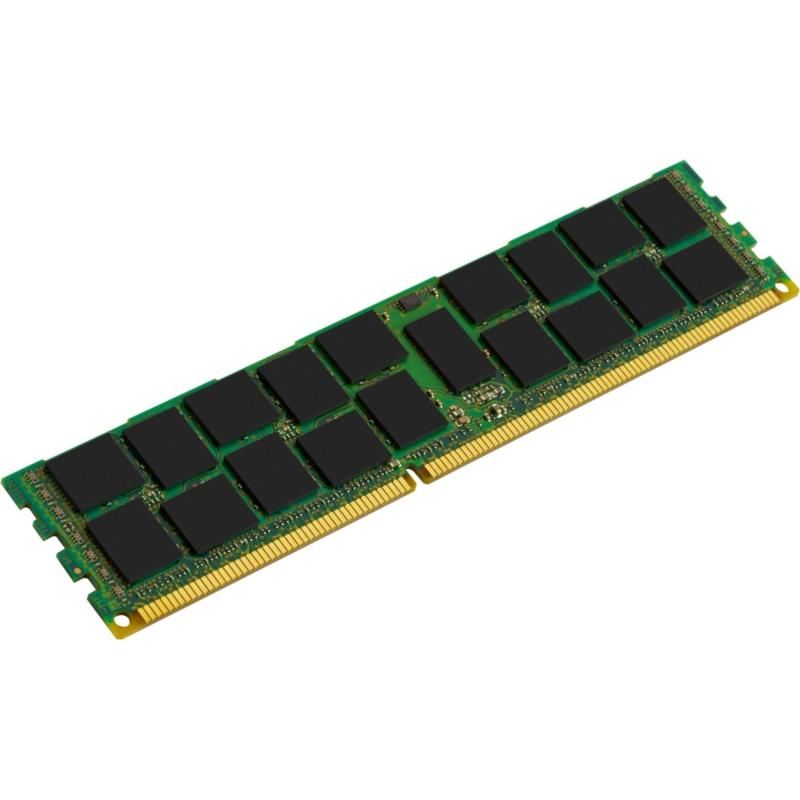 Модуль памяти Kingston PC3-12800 DIMM DDR3 1600MHz - 4Gb KTH-PL316S8/4G<br>