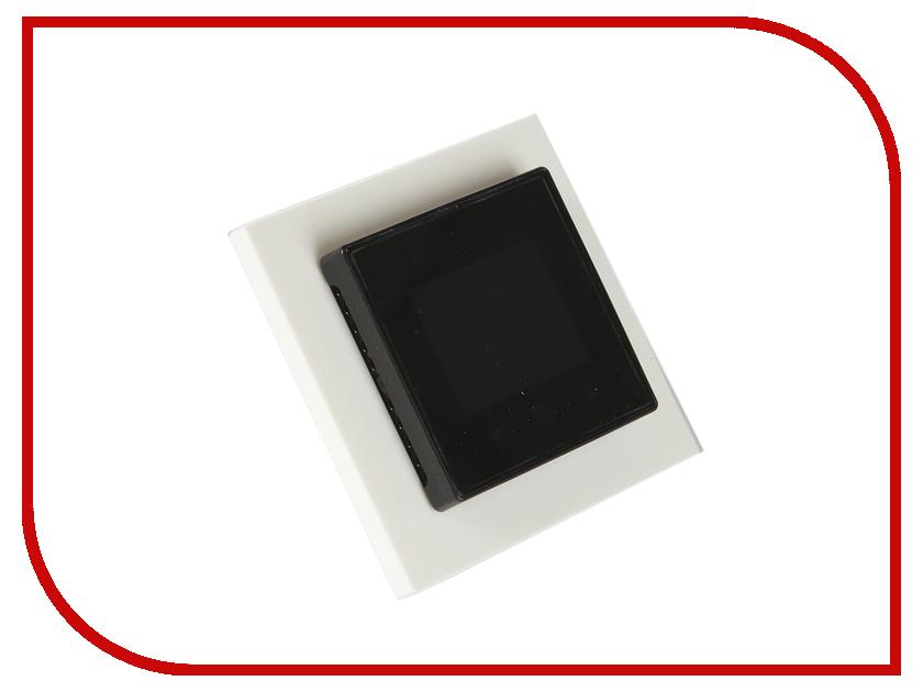 Терморегулятор Thermo Thermoreg TI-970 Black терморегулятор  терморегулятор thermoreg ti 970 белый