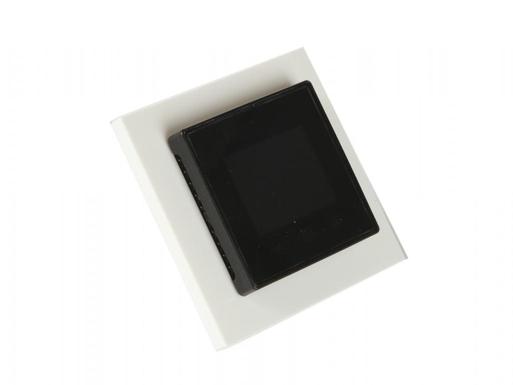 цена на Терморегулятор Thermo Thermoreg TI-970 Black