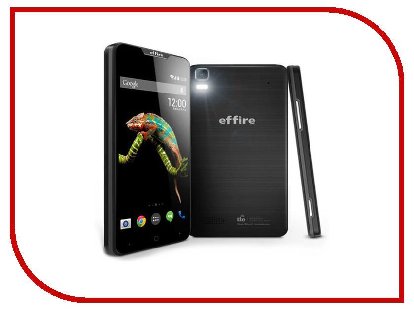 Сотовый телефон Effire A7<br>