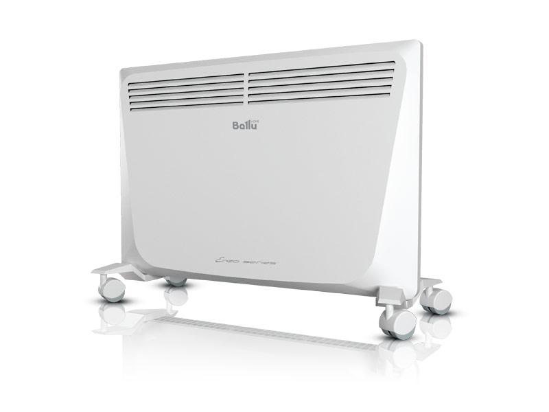 цена на Конвектор Ballu ENZO BEC/EZMR-1500