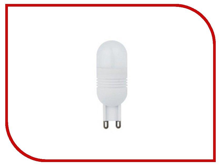 Лампочка Maguse G9 3.5W 4500К 220-240V 240Lm 1LL<br>