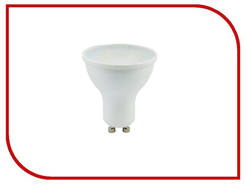 Лампочка Maguse GU10 5W 3000К 220-240V 300Lm 2LL<br>