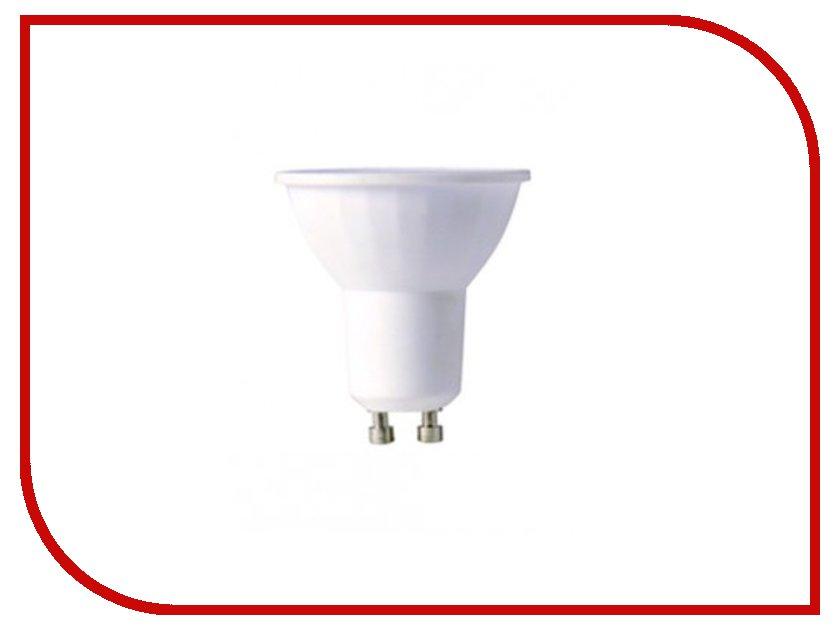 Лампочка Maguse GU10 5W 4500K 220-240V 450Lm 4CZ<br>