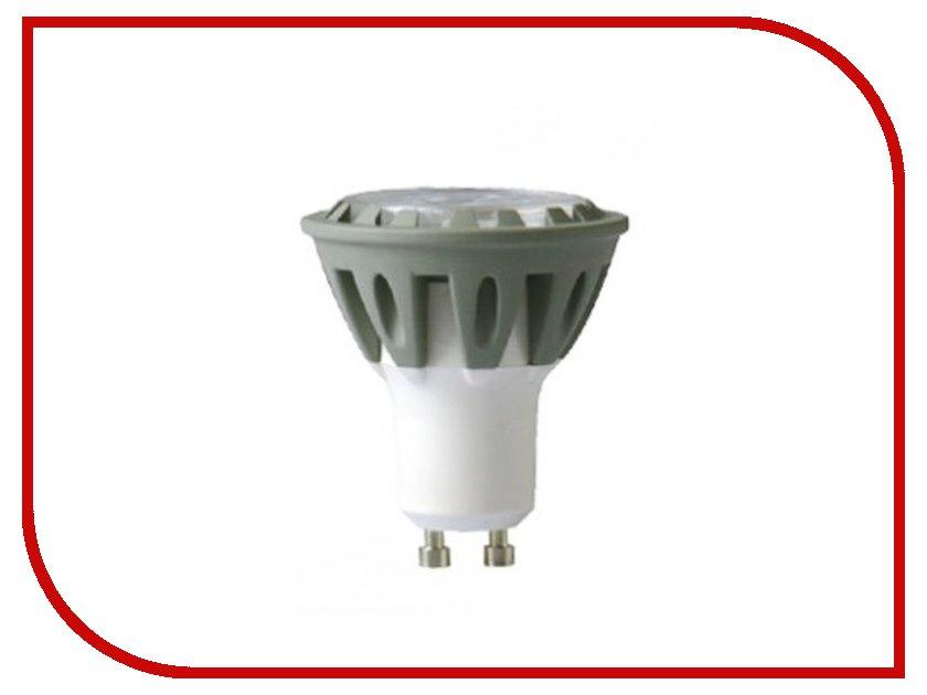 Лампочка Maguse GU10 6W 3000К 220-240V 400Lm 3CZ<br>