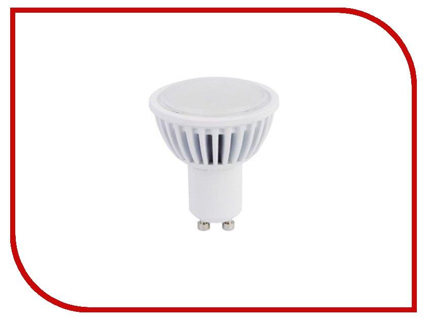 Лампочка Maguse GU10 7W 4500К 220-240V 480Lm 1LL<br>