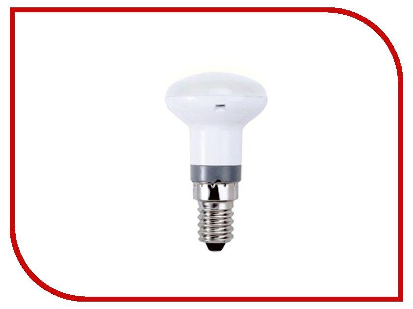 Лампочка Maguse R39 4W 3000К 220-240V 200Lm E14 1LL<br>