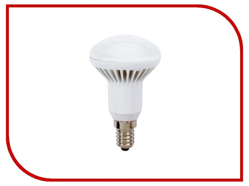 Лампочка Maguse R50 6W 4500К 220-240V 400Lm E14 1LL<br>