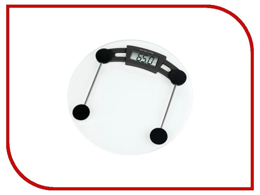 Весы Hama Xavax Ronda 95308