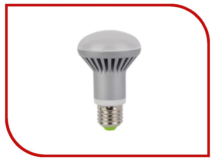 Лампочка Maguse R63 8W 4500К 220-240V 800Lm E27 1LL<br>