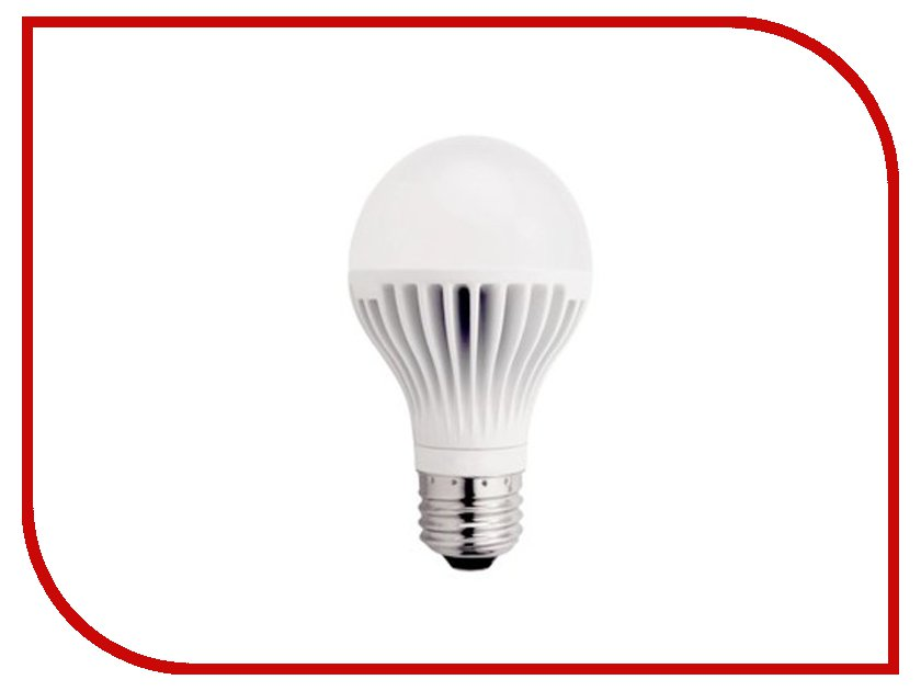 Лампочка Maguse A60 10W 4500К 220-240V 850Lm E27 1LL<br>