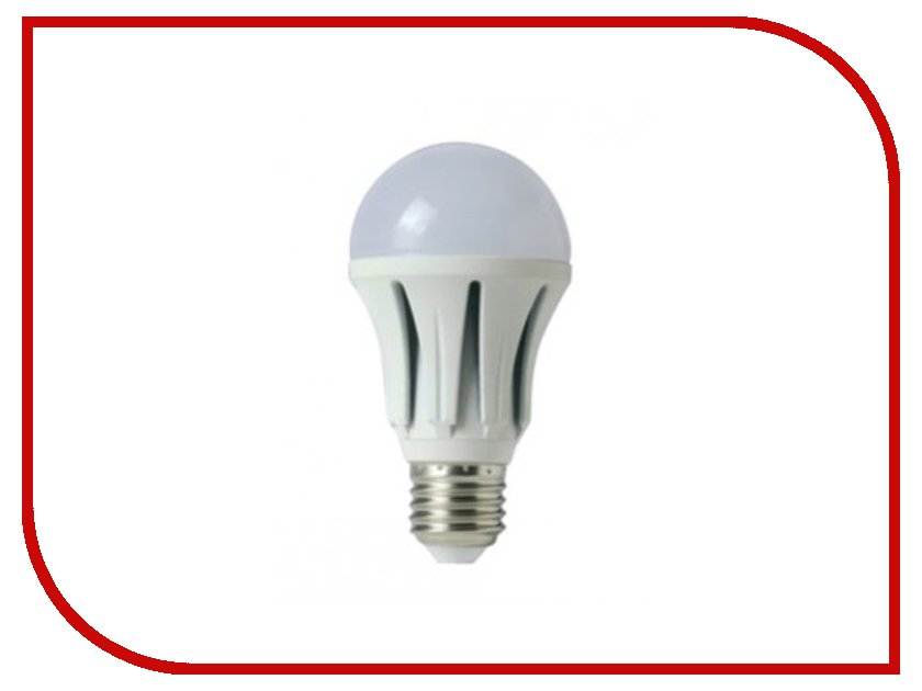 Лампочка Maguse A60 10W 4500К 220-240V 900Lm E27 5CZ<br>