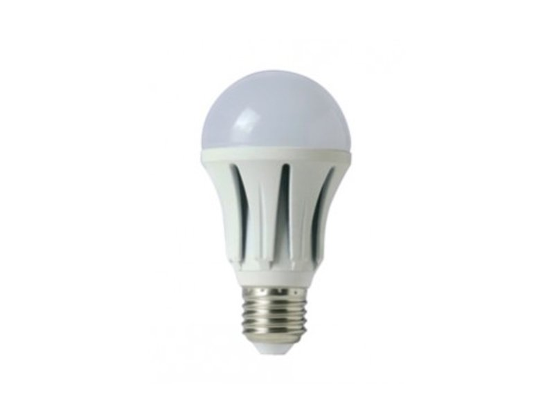 Лампочка Maguse A60 12W 4500К 220-240V 1100Lm E27 6CZ<br>
