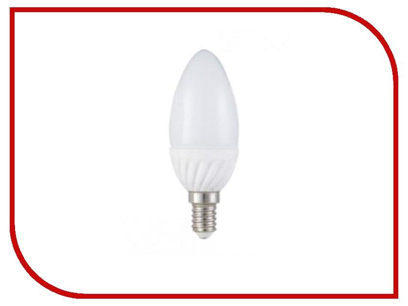 Лампочка Maguse C37 3.5W 4500К 220-240V 280Lm E14 3CZ