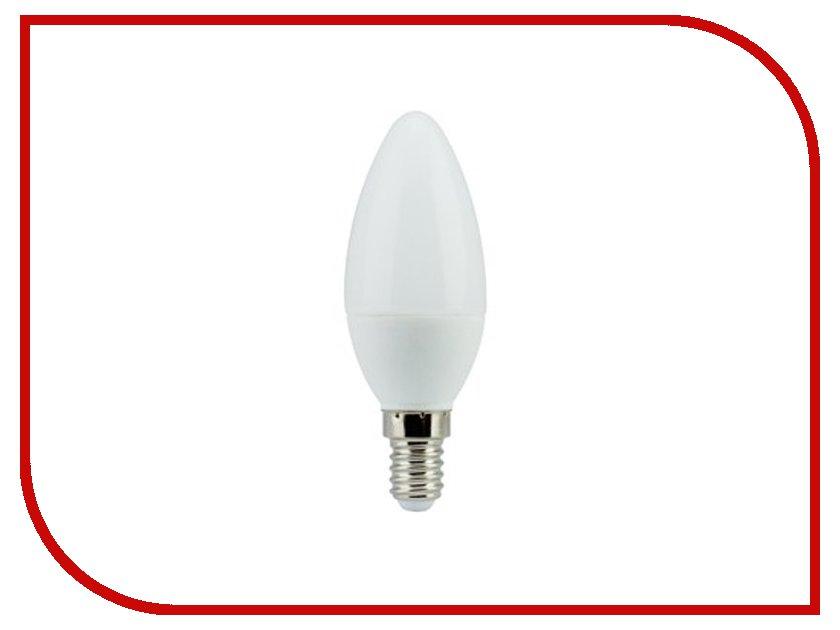 Лампочка Maguse C37 4W 4500К 220-240V 350Lm E14 2LL<br>