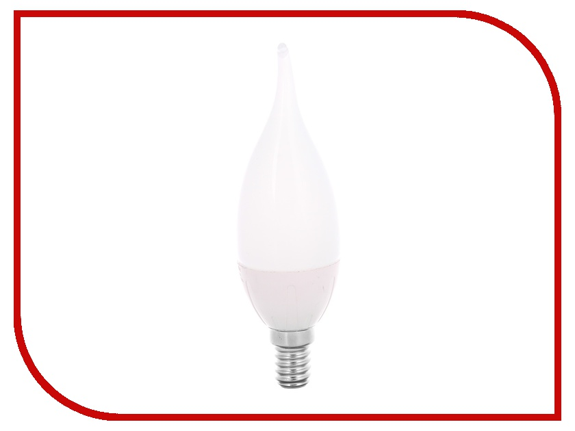 Лампочка Artpole 4W 4200K 220V E14 004312<br>